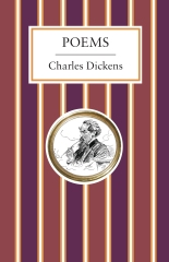 Poems (Dickens)